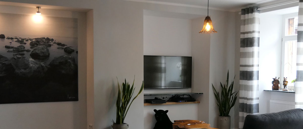 Permalink auf:Wohnzimmer